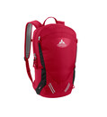 Vaude Kid's Grody 11 red